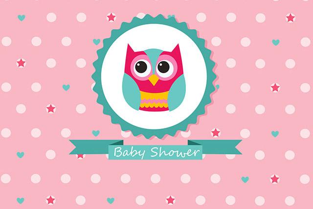 my city baby münchen Babyshower - Babyshower - Party für Bald-Mamis