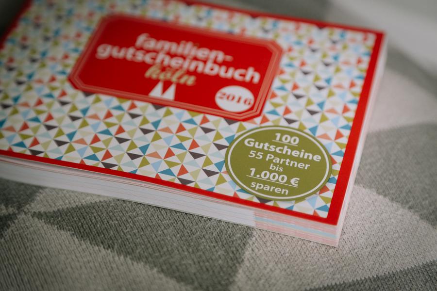 IMG 1309 copyright Nadine Neuneiner - Familiengutscheinbuch Köln 2016 - Spass, Sparen & schöne Momente
