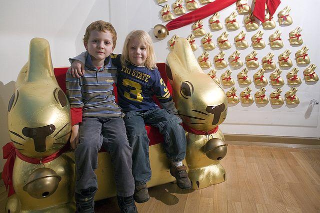 Schoko240207 019 Schokoladenmuseum Köln - TOP 3 fürs Wochenende 6. - 8. November