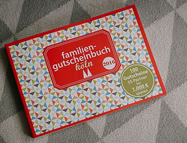 familiengutscheinbuch köln copyright nadine neuneiner - Familiengutscheinbuch Köln 2016 - Spass, Sparen & schöne Momente