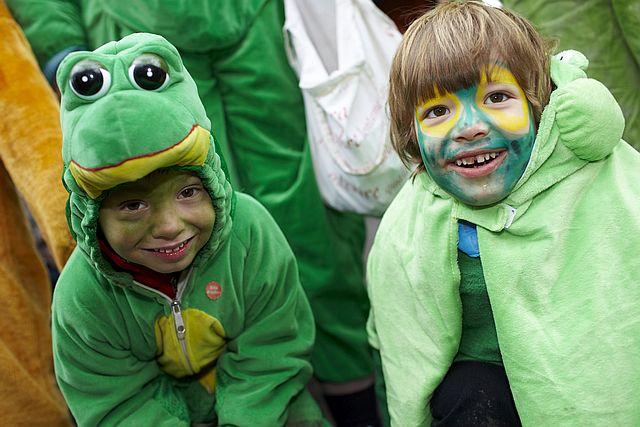 Kölner Karneval Karneval Köln Karnevalskostüme Dieter Jacoby - Karneval - Kindersitzungen, Veedelzöch und mehr
