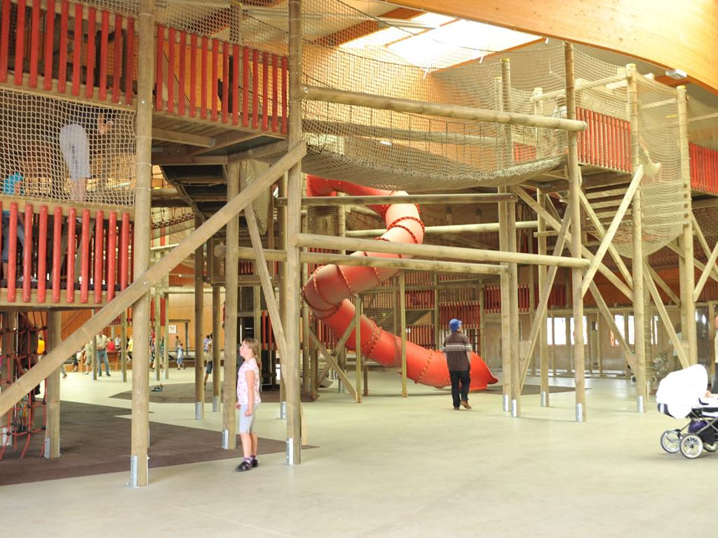 Bubenheimer Spieleland Indoor Ausflugsziel Familien Köln - Bubenheimer Spieleland – einAllwetter-Ausflugsziel für die ganze Familie