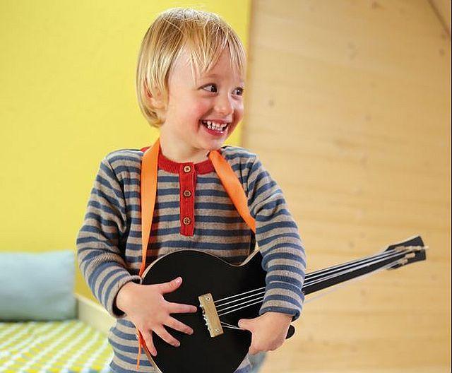 Kreatives Kinderzimmer3 - Kreatives Kinderzimmer - Tolles Buch für witzige DIY Projekte