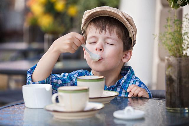 Kindercafe Köln Familiencafe Frühstücken 9 - Familienfreundliche Cafés und Restaurants