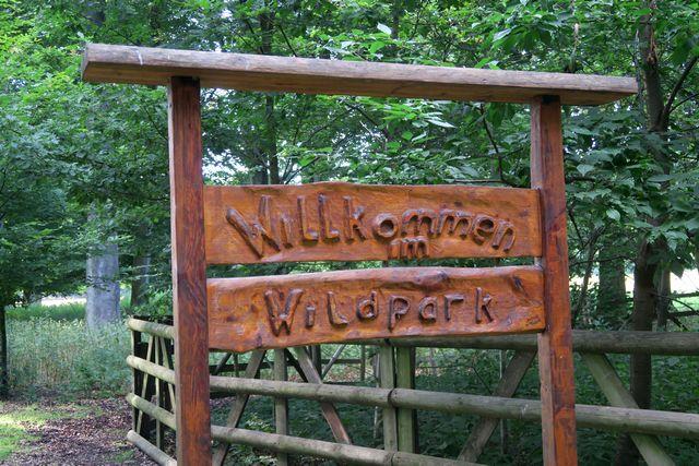 Lindenthaler Tierpark Köln Wildpark Stadtwald 04 - Tiere hautnah erleben im Lindenthaler Tierpark