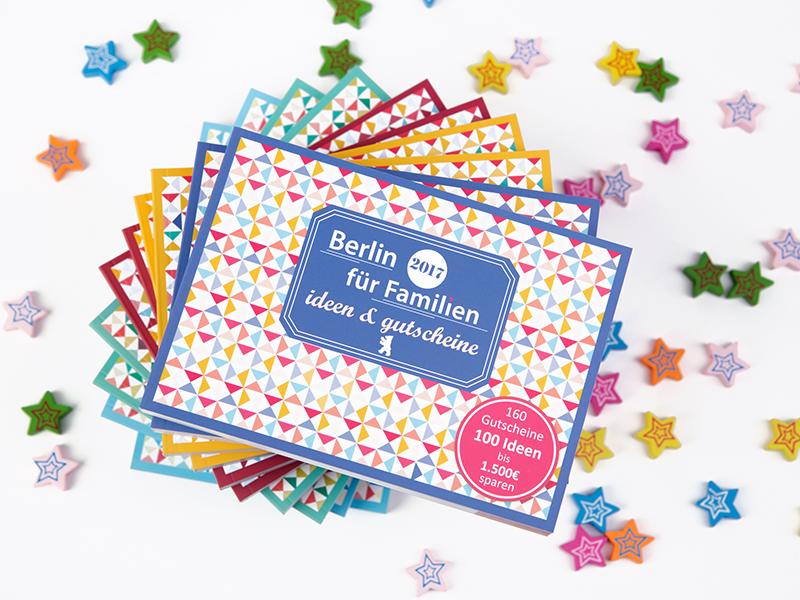 Gutscheinbuch Berlin Familiengutscheine cvogelwildandres 4 - Gutscheinbücher für Familien
