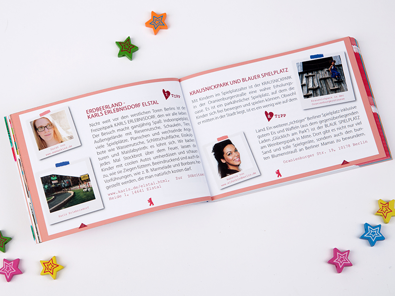 Gutscheinbuch Berlin Familiengutscheine cvogelwildandres 10 - Neues Gutscheinbuch: Berlin für Familien