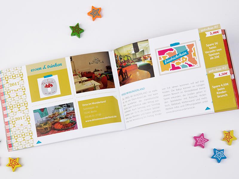 Gutscheinbuch Berlin Familiengutscheine cvogelwildandres 5 - Neues Gutscheinbuch: Berlin für Familien