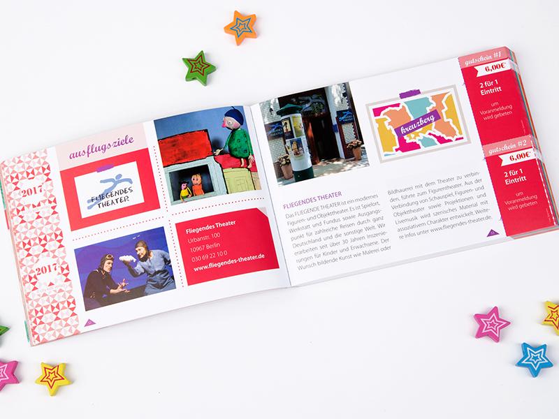 Gutscheinbuch Berlin Familiengutscheine cvogelwildandres 6 - Neues Gutscheinbuch: Berlin für Familien