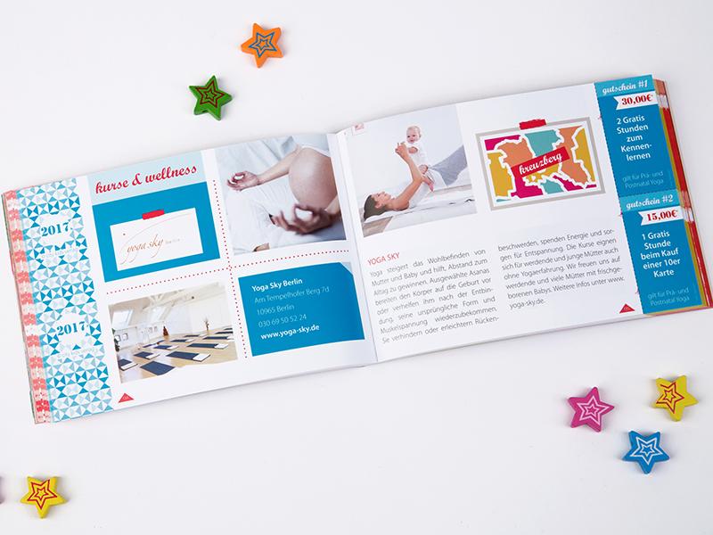 Gutscheinbuch Berlin Familiengutscheine cvogelwildandres 8 - Neues Gutscheinbuch: Berlin für Familien