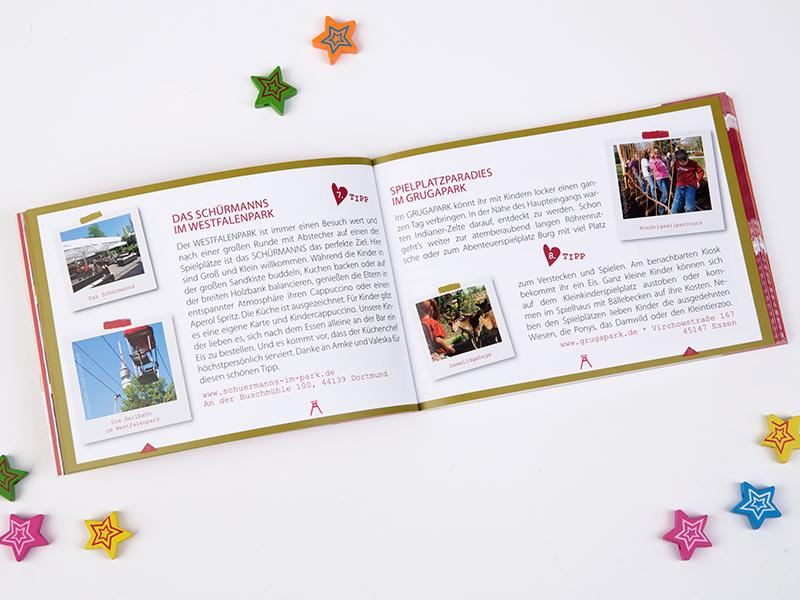 Ruhrgebiet Familien ideen und gutscheine cvogelwildandres 10 - Familiengutscheinbuch - Ruhrgebiet für Familien