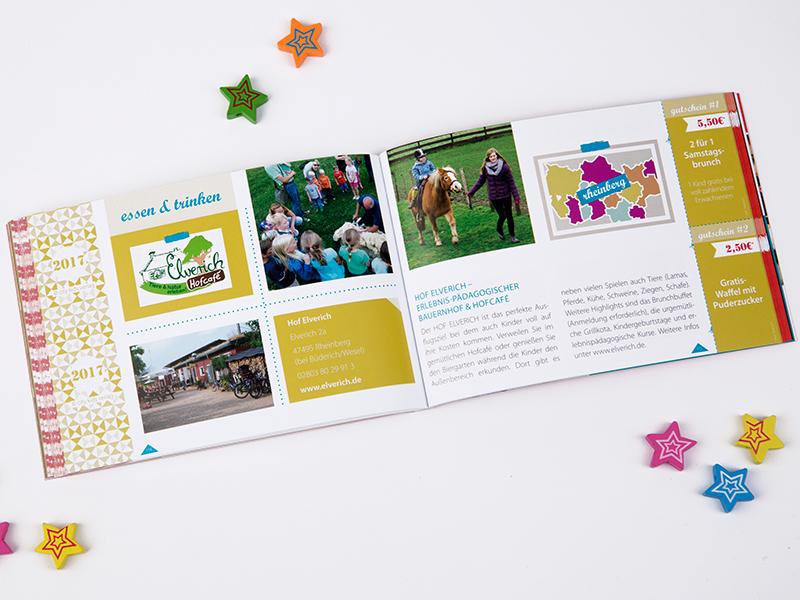 Ruhrgebiet Familien ideen und gutscheine cvogelwildandres 6 - Familiengutscheinbuch - Ruhrgebiet für Familien