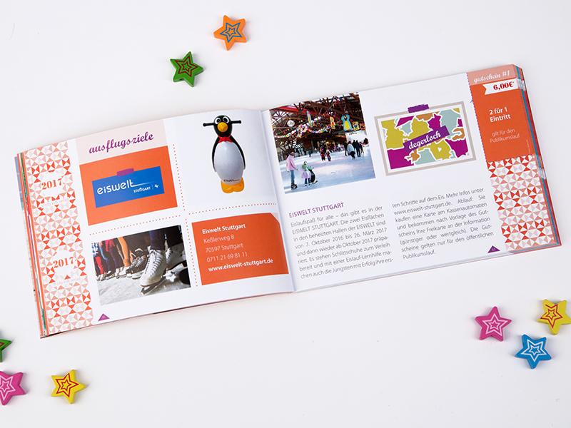 gutscheinbuch stuttgart familien gutscheine cvogelwildandres 6 - Familiengutscheinbuch: Stuttgart für Familien