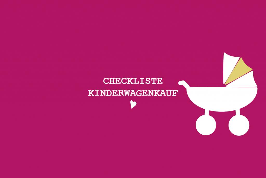 6my city baby münchen Checkliste Kinderwagenkauf 1024x685 - Kinderwagenkauf