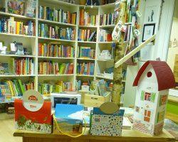 Kinderbuchladen Köln die schönstem Kinderbücher