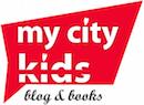 my city kids