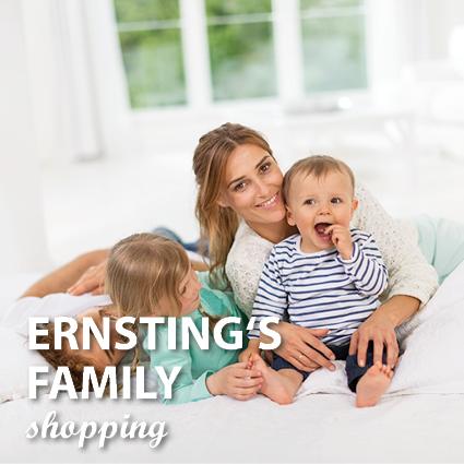 ernsting 39 s family my city kids. Black Bedroom Furniture Sets. Home Design Ideas