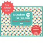 Gutscheinbuch München