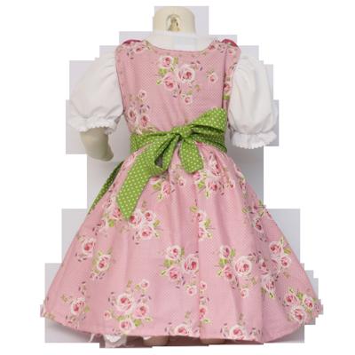 Kinderdirndl-rosa-Marie-(2)