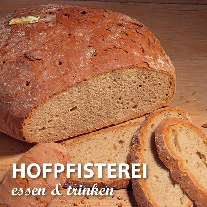 Hopfisterei