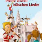 Kölsche Lieder Bilderbuch