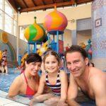 Aqualand 150x150 - Ausflugsziele im familiengutscheinbuch köln 2016