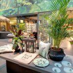 BALLONI Store 2 150x150 - Shopping familiengutscheinbuch köln 2016