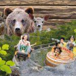 Eifelpark für Kinder 150x150 - Ausflugsziele im familiengutscheinbuch köln 2016