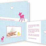 Glücksdinge  familiengutscheinbuch münchen 150x150 - Shopping familiengutscheinbuch köln 2016