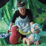 Kölner Künstlertheater Kinderprogramm 150x150 - Ausflugsziele im familiengutscheinbuch köln 2016