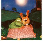 Kindertheater Köln FWT 150x150 - Ausflugsziele im familiengutscheinbuch köln 2016