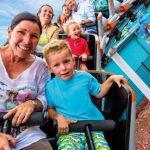 Moviepark 150x150 - Ausflugsziele im familiengutscheinbuch köln 2016
