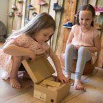 Pantine Kinderschuhladen Köln 150x150 - Shopping familiengutscheinbuch köln 2016