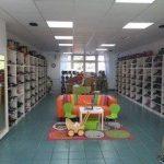 Schuhsalat Kinderschuhladen 150x150 - Shopping familiengutscheinbuch köln 2016
