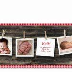 familiensache geburtskarte 150x150 - Shopping familiengutscheinbuch köln 2016