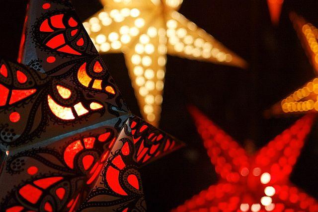 Familienweihnachtsmarkt Köln   Weihnachtsmarkt mit Familie Markt der Engel - Weihnachtsmärkte für Kölsche Pänz