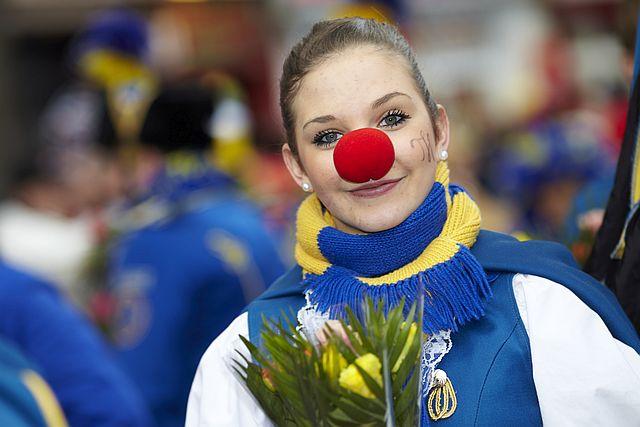 Kölner Karneval Karneval Köln Karnevalskostüme Dieter Jacoby6 - Karneval 2016 – Kindersitzungen, Veedelzöch & mehr