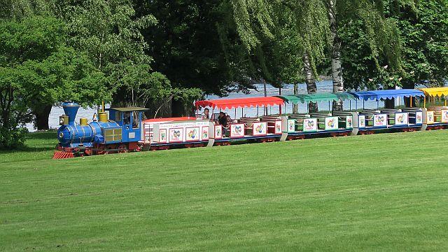 Köln Rheinpark Köln mit Kind 20kl - Top 10 für Familien im Rheinpark