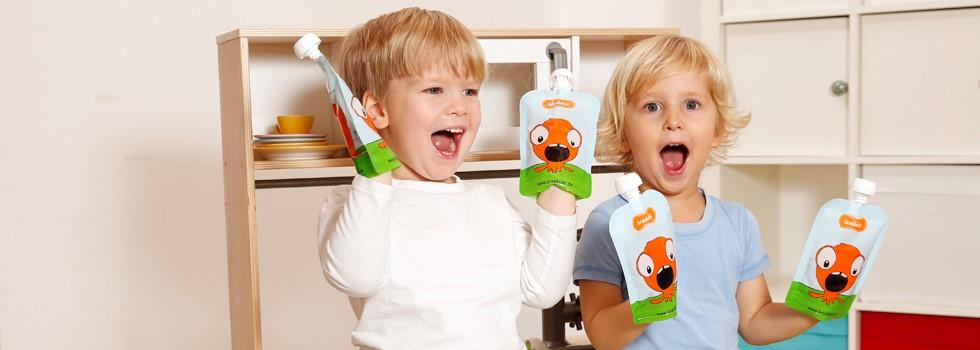 Breidabei1 - City Kids testet: Breidabei + 5 Breidabei-Beutel zu gewinnen