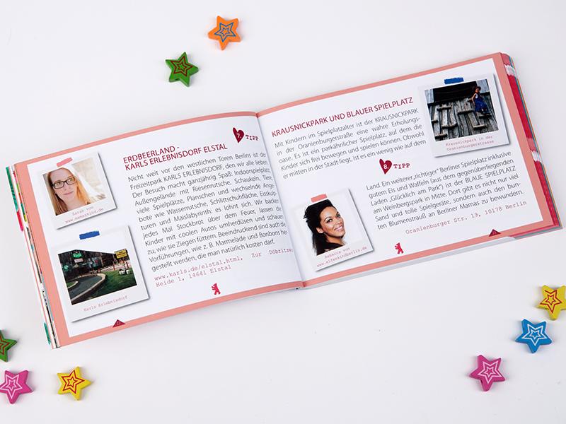 Gutscheinbuch Berlin Familiengutscheine cvogelwildandres 10 - Gutscheinbuch: Berlin für Familien
