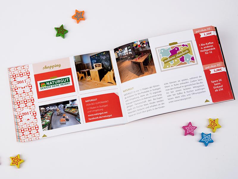 gutscheinbuch stuttgart familien gutscheine cvogelwildandres 10 - Familiengutscheinbuch: Stuttgart für Familien