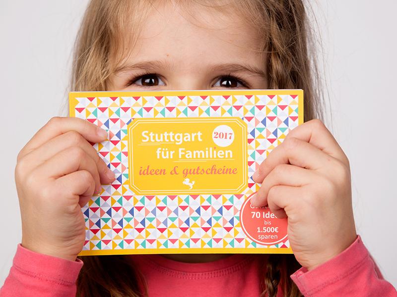 gutscheinbuch stuttgart familien gutscheine cvogelwildandres 2 - Familiengutscheinbuch: Stuttgart für Familien