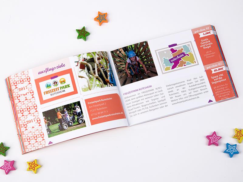 gutscheinbuch stuttgart familien gutscheine cvogelwildandres 4 - Familiengutscheinbuch: Stuttgart für Familien