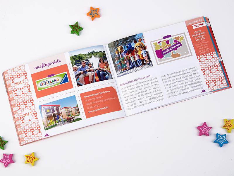 gutscheinbuch stuttgart familien gutscheine cvogelwildandres 8 - Familiengutscheinbuch: Stuttgart für Familien