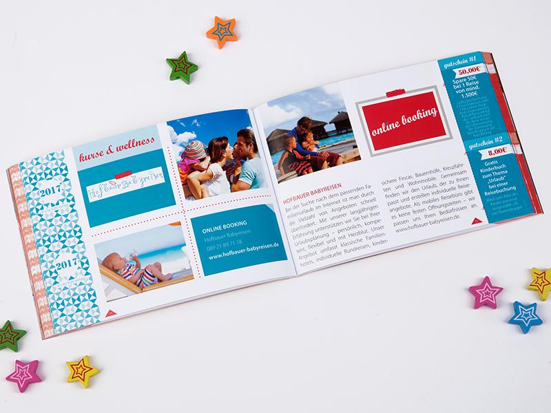 gutscheinbuch stuttgart familien gutscheine cvogelwildandres 9 - Familiengutscheinbuch: Stuttgart für Familien