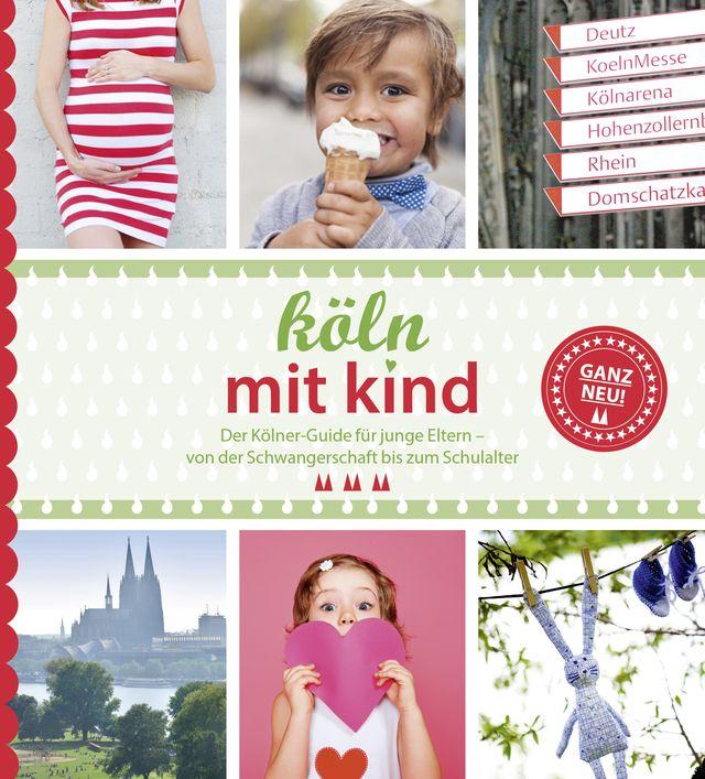 Köln mit Kind Web - Umstandsmode in Köln