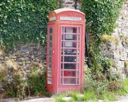 Familienurlaub Cornwall - Reisen mit Kindern