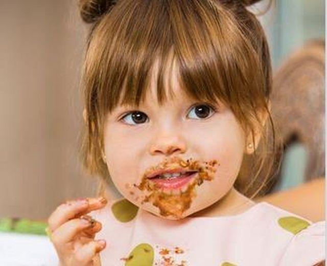 Toller Brunch Und Frühstück Mit Kindern My City Kids
