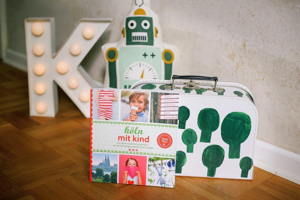 Köln mit Kind Freizeittipps für Kölner Familien 2 1024x683 - Die besten Ideen für schlechtes Wetter