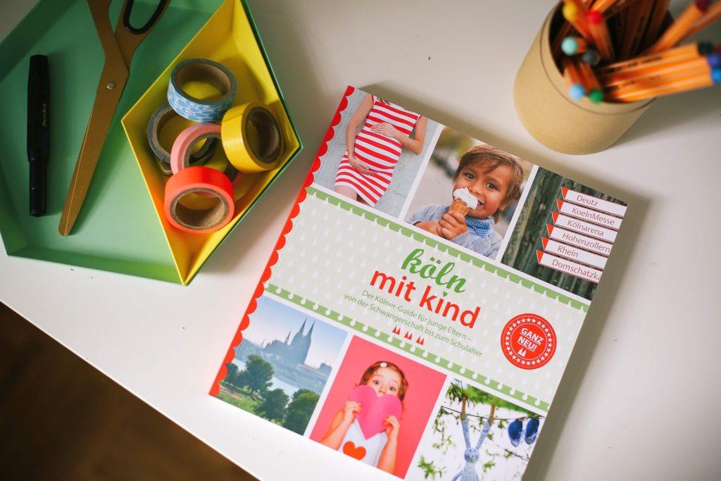 Köln mit Kind Freizeittipps für Kölner Familien 3 1024x683 - Die besten Wasserspielplätze in Köln